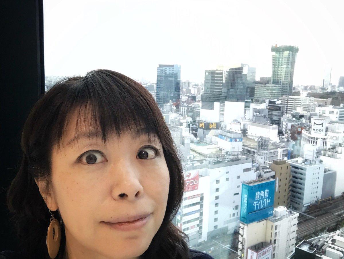 ボイスメディアVoicy「母親アップデートラジオ」に代表の山口をゲストで呼んでいただきました。南房総2拠点生活の実際や子どもの教育、そして災害と復興についてお話させていただきました。  #13 二拠点生活!子どもの教育どうする?デュアラーに聴く?  https://voicy.jp/channel/989/67646… #Voicypic.twitter.com/fxKes5xK83