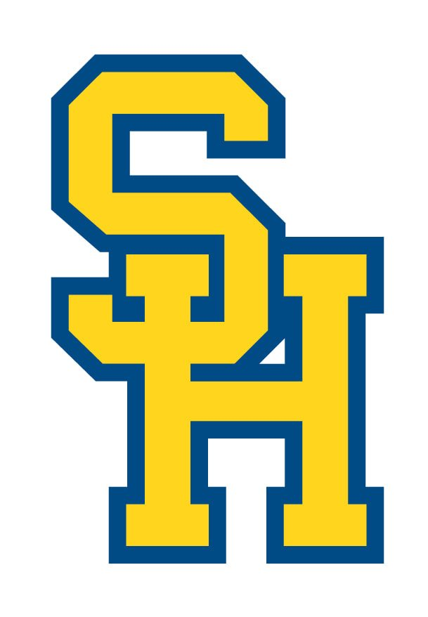 Excited to receive an offer from Siena Heights University!