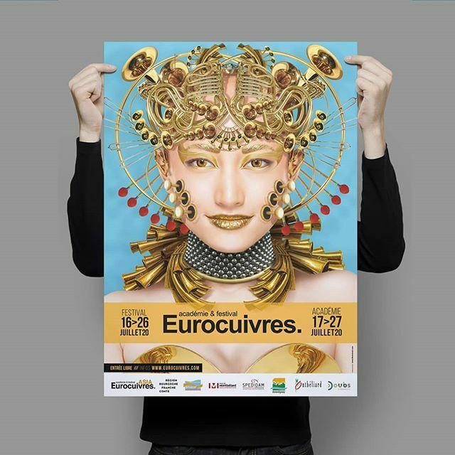 Voici un portrait que j'ai réalisé avec photoshop .  #paris #creation #creative #music #photomontage #photoshop #cuivre #musique #fantasyart #art #artsy #picoftheday #instagood #adobe #graphistefreelance #graphicdesign #graphicdesigner #graphic #graphist… https://ift.tt/2FLWy7Dpic.twitter.com/mxpgyBOka7