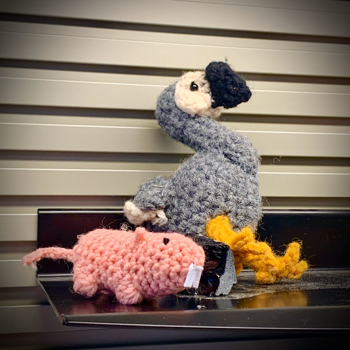 Moji-Moji Design | Original Amigurumi Crochet Patterns | Crochet ... | 1200x1200