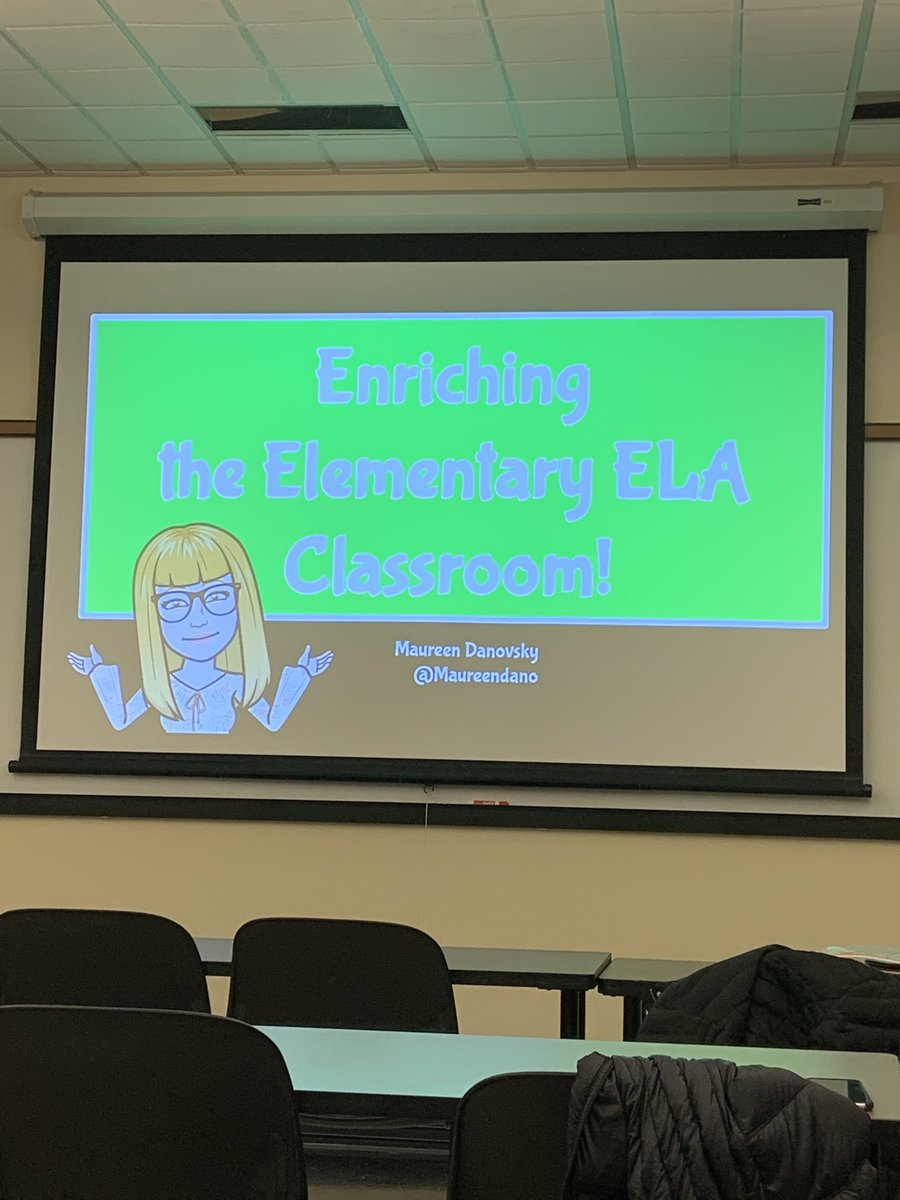 Totally love learning with @MaureenDano #njecc2020  <br>http://pic.twitter.com/eROxc93JCO