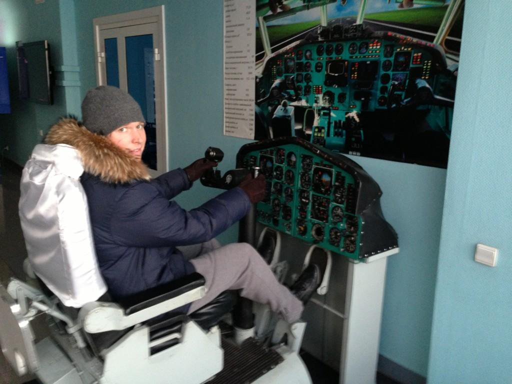nicklas backstrom piloting himself into the next phase of his career