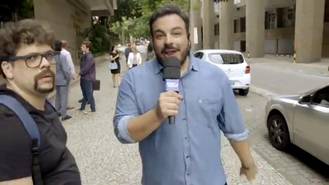 Fora de Hora Hoje na @RedeGlobo 📺 📝 Começa Hoje após o #BBB #Entretenimento #TV #Globo #Humorístico #Comédia #Sátira #ForaDeHora