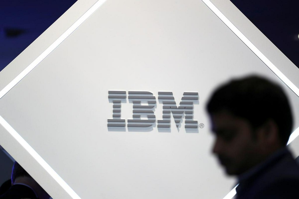 U.S. Supreme Court tosses lower court ruling that allowed IBM retirement fund suit https://t.co/QbSUm2nUik https://t.co/oIehv55Wl3