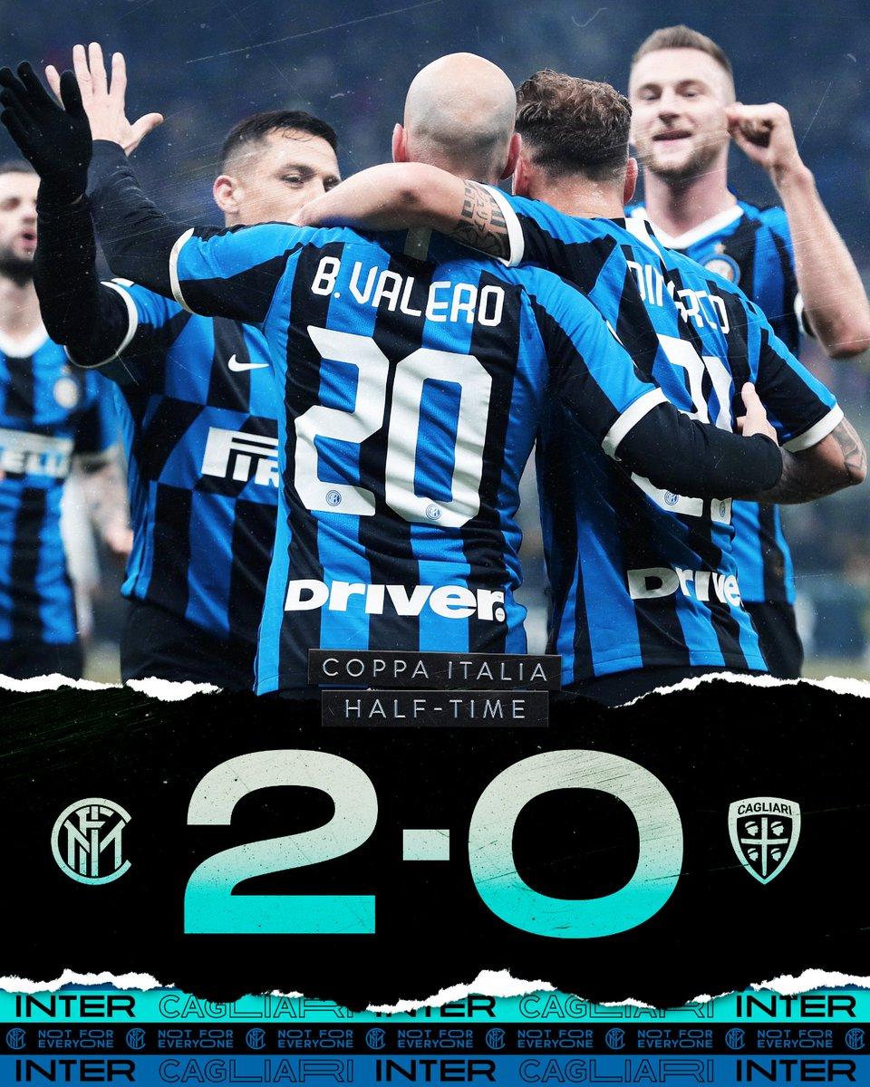 @Inter's photo on #lukaku
