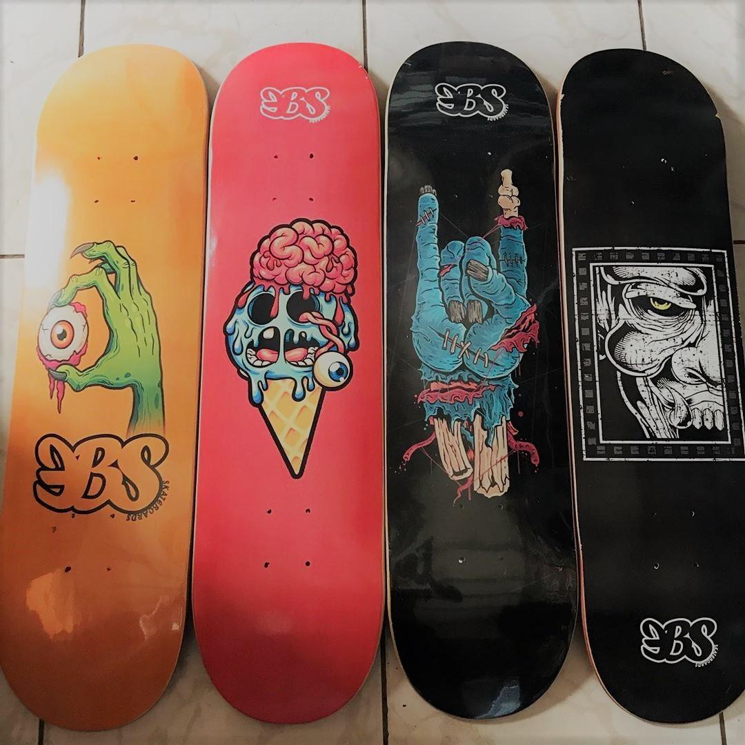 Patrocinador da edição N05 - EBS Skateshop - Se liga na linha de shape - Melhores preços - Vai no insta  @ebsskateshop  _____________________  #deccsmagazine #skateboardingisfun #skateeveryday #berrics #metrogrammed #skatermemes #theworldofskateboardingpic.twitter.com/DCeavny1Q4