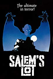 Salem's Pot #GreatNamesForDispensaries