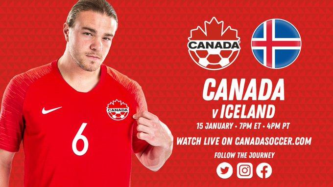 Juego amistoso contra Islandia el domingo 19 de enero del 2020. EORi_TuW4AY9Jd2?format=jpg&name=small
