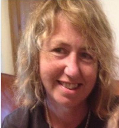 Officers are concerned for the safety of Jaqueline Quibell from Milford. Last seen at 7.30am today (14 Jan). Believed she may have caught a coach from Derby bus station. Anyone with information contact Derbyshire police with ref 858-140120 derbyshire.police.uk/news/derbyshir…