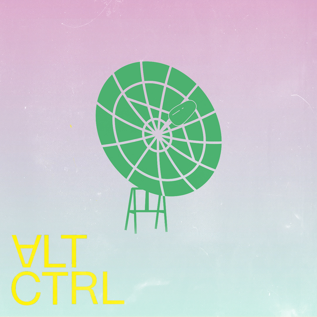 'Sunflower' is on @AppleMusic's #ALTCTRL playlist apple.co/VampireWeekend…