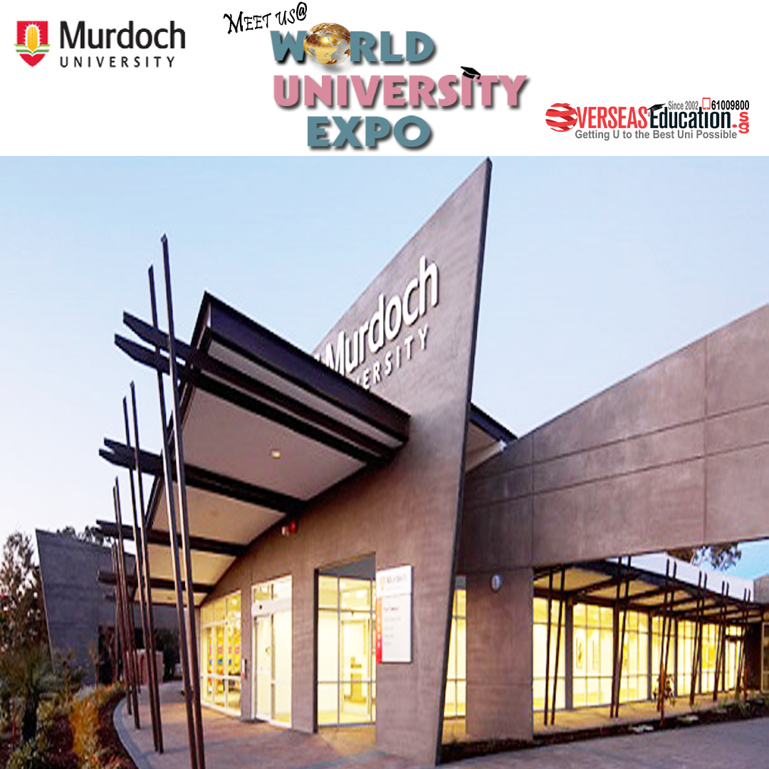 Find out about Murdoch Uni Bachelor of #Criminology in Crime Science. Go Beyond TV Drama & help solve real-world crime at  WorldUniExpo on Fri 17 Jan 3-9pm & Sat 18 Jan 12-7pm at Suntec L3 Concourse . Call 61009800 or visit http://murdoch.overseaseducation.sgpic.twitter.com/QR8sxg2yDu