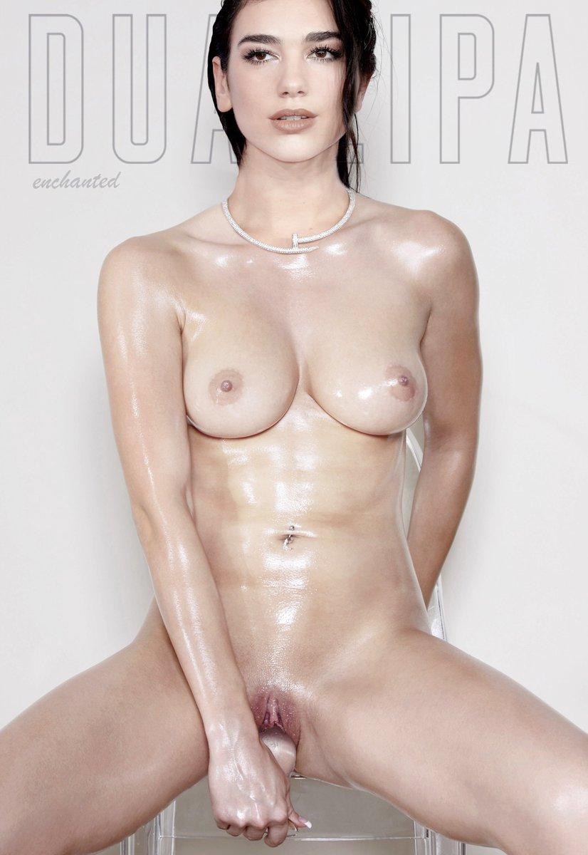 Fake Nude Photo Of Alexandria Ocasio