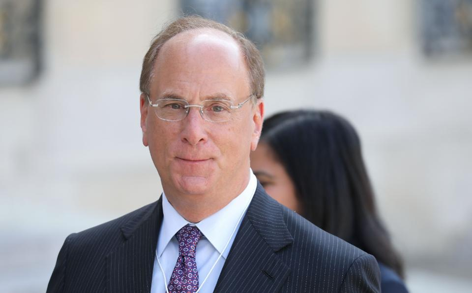 If Larry Fink Can Drive BlackRock Toward Sustainability There Is No Excuse For The Rest OfUs https://financenews.site/if-larry-fink-can-drive-blackrock-toward-sustainability-there-is-no-excuse-for-the-rest-of-us/…