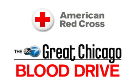 Every two seconds someone needs blood in the U.S. Thank you @GallagherGlobal for bringing awareness to blood donation and supporting the #RedCross. You can also support the Red Cross! Sign up to #Givelife at the #GreatChicagoBloodDrive! rcblood.org/2PwDYWJ.