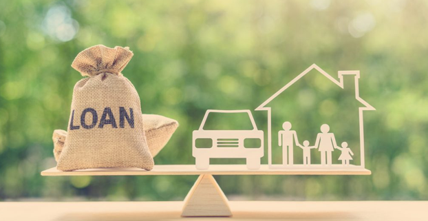 Different rules apply to business purpose loans secured by real property: http://bit.ly/2sgSAke  #businessloans #hardmoney #homeloan #realestate #orangecounty #californiarealtor #privatemoneypic.twitter.com/84Rzd7ymUv