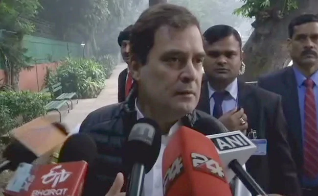 Back-breaking inflation created financial emergency: Rahul Gandhi https://www.ndtv.com/india-news/congress-leader-rahul-gandhi-back-breaking-inflation-falling-gdp-created-financial-emergency-2164172 …