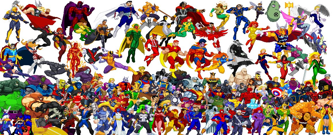 Last call 2 #vote for YOUR Top 10 Marvel characters! 1 Pick your #TOP10 favorite #Marvel characters of all time 2 Send us a PM of that list IN ORDER of your favorite 2 least favorite. 3 Results soon & present The M6Ps Top Marvel characters! PLEASE PM YOUR ANSWERS AND NOT POST