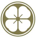 【新店情報】2020年3月中旬、東急東横線菊名駅に「しぶそば菊名店」がOPEN!