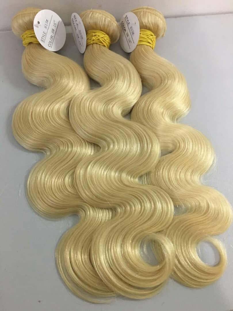 #613 ON DECK! Get at ya girrrl ! #houstonhair #houstonbundles #613hair #highqualityhair #hairbundles #trubeauty https://t.co/PxauJ6FAOq