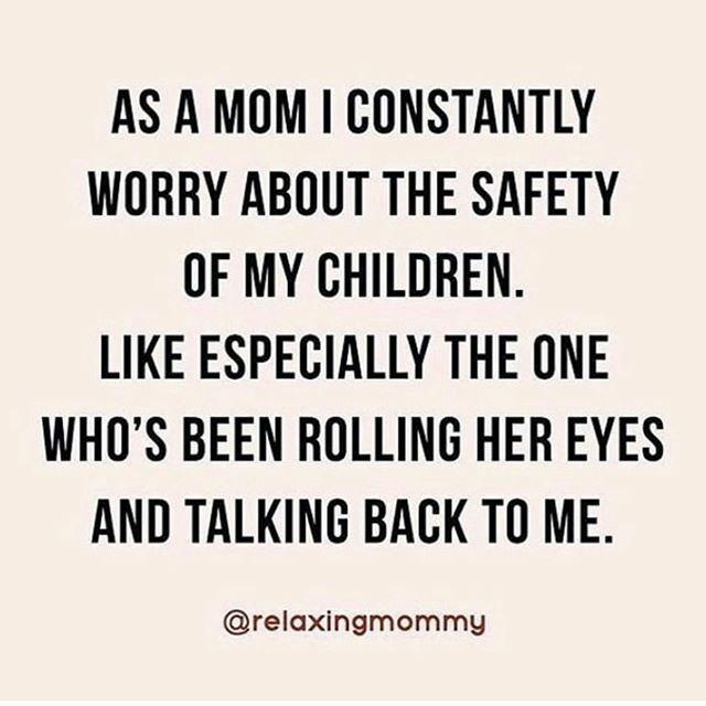 This!  @relaxingmommy #mommydiaries #momlife #momsofinstagram #momcomic #mommyblogger #instamoms #momof2 #2under6 #motherhustler #motherhoodthroughinstagram #motherhood #motherhoodunplugged #instamom #momsofig #momswithcameras #motherhoodintheraw #modernmotherhood #daily…pic.twitter.com/h7GR6V4pgz