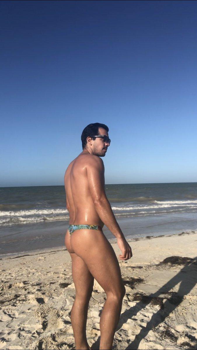 teacher student sex video free download