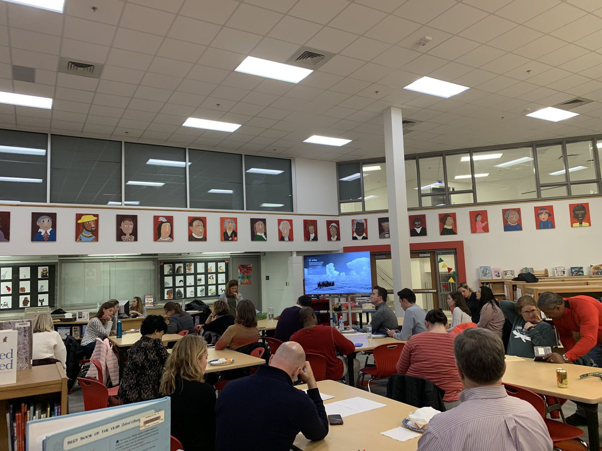 Equally glad to end the day with staff and families <a target='_blank' href='http://twitter.com/AbingdonPTA'>@AbingdonPTA</a>! <a target='_blank' href='http://twitter.com/KellyKrugATSS'>@KellyKrugATSS</a> <a target='_blank' href='http://twitter.com/ArlingtonSEPTA'>@ArlingtonSEPTA</a> <a target='_blank' href='https://t.co/dKjT8W8gje'>https://t.co/dKjT8W8gje</a>