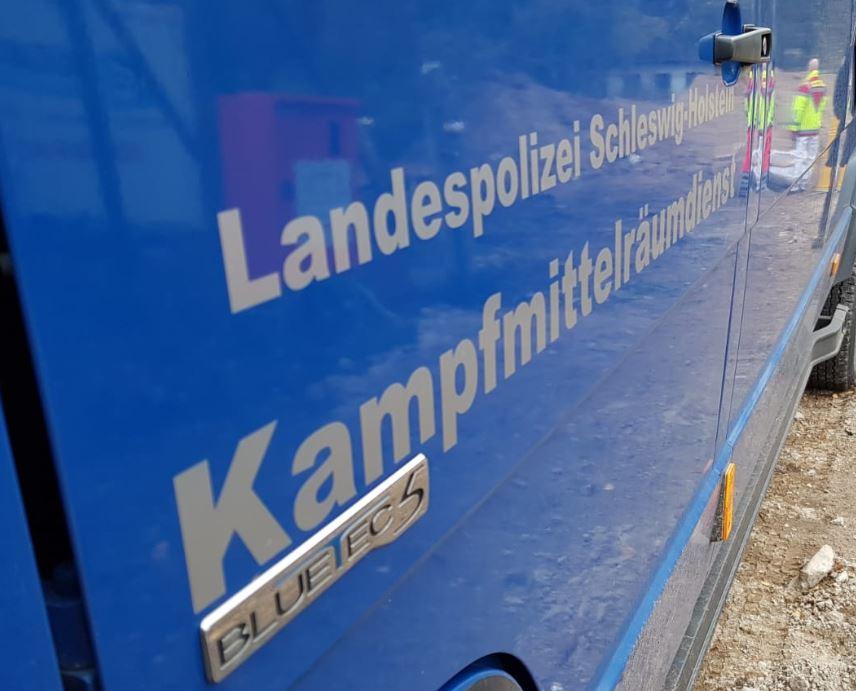 #Kiel