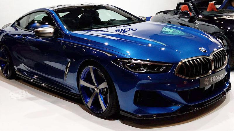 test ツイッターメディア - 1月10日(金)〜12日(日)、世界最大級のカスタムカーイベント、 「東京オートサロン2020」が開催されました!   アフターパーツメーカーによりカスタマイズされたBMWの各モデルが多数展示され、会場は大盛況でした。  #東京オートサロン #東京オートサロン2020 #TAS2020 #BMW #BMWJapan #駆けぬける歓び https://t.co/8HDYxCzgoR