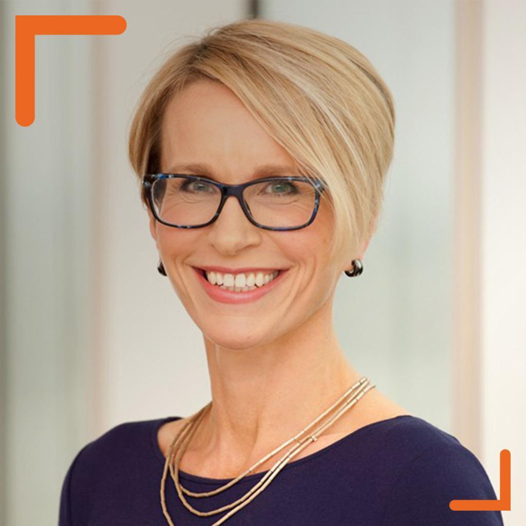 Il nostro CEO Emma Walmsley era ieri alla #JPMHC2020 per uno sguardo sul 2019 e le prospettive 2020. Una sintesi? Decisi passi avanti nelle cure per le persone che vivono con tumori, hiv, asma grave e un grande focus di tutti, in GSK, per innovare ogni giorno. https://t.co/uVyezMVFPp