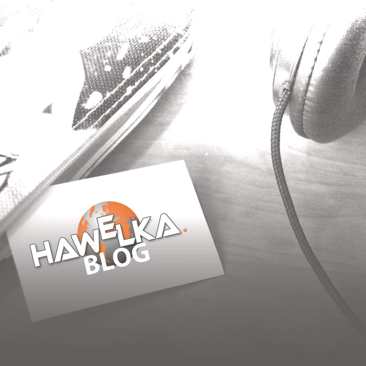 Welcome to our German Music Blog! Falls ihr interessantes Material ueber Euch habt, Newcomers seid oder eine neue Single releasen wollt, schreibt uns doch eine email. Die Kontaktdaten findet ihr auf der Webseite unter dem Blog #GermanMusicBlog #GermanBlog #DeutscherMusikBlogpic.twitter.com/UDEpLDAomM