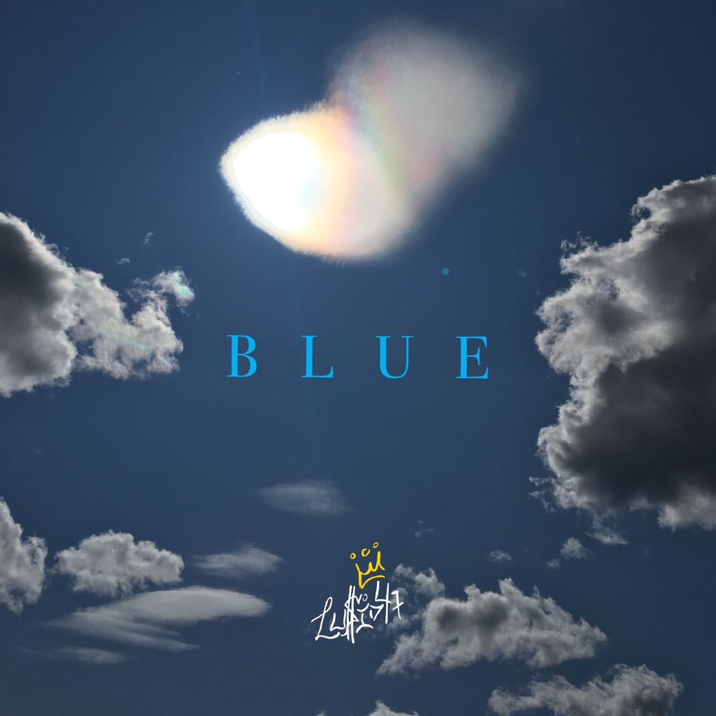 #BLUE coming to ALL streaming services Jan. 24th!!!! Very proud of this song and hope everyone enjoys it! #hiphop #rap #yeg #edmontonmusic #canadarap #singlepic.twitter.com/Np9VgEXC2u