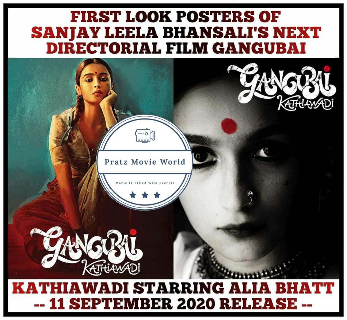 Gangubaii Kathiwadi #alia #aliabhatt #sanjayleelabhansali #upcomingmovies #2021 #gangubai #maharashtra #epic #drama #likeforlikes #liked #followforfollowback #following pic.twitter.com/dzmpK1X3o3