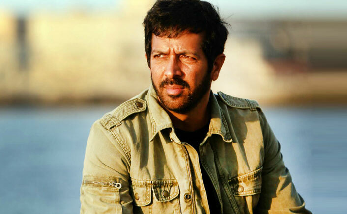 "Kabir Khan On Police Beating Up Students At Jamia Protests: ""It's The Death Of Democracy"" <br>http://pic.twitter.com/DpAUYxmRtF"