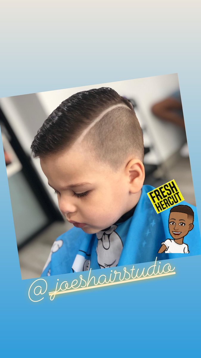 #freshcuts #haircut  #style #beard shave  #barber  #hairstyles #barbershop  #oldschoolinteriordesigner #freshcuts #skin fade  #wahl  #andis  #Sydney #Australia  #worldbarbershops #barbersshop @_joeshairstudio  #Burwood www.Facebook/Joe's Hair Studio الحمد للهpic.twitter.com/7sGZy0LWf6