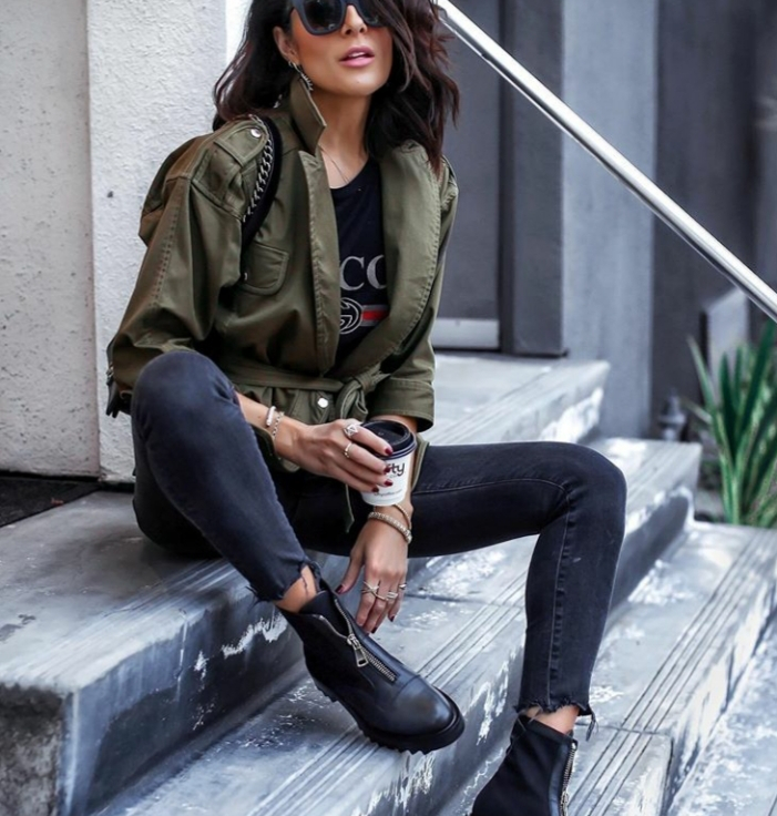 More Gucci please. Lovin this look @lucyswhims  #styleoftheday#todayimwearing#ootdshare#streetstyle#styleiswhat#instafashionista#fashionposts#todaysoutfit#luxurystreetwear#urbanstreetwear#outfitoftheday#stylish#whatiwore#casual#casualstyle#streetfashion pic.twitter.com/Emu8wX3jm1