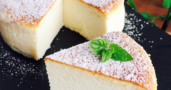 節約に◎「水切りヨーグルト」で作れるスイーツバリエ4選: おうちでゆっくり気軽にお菓子作りをしたいときにおすすめの「水切りヨーグルト」。これを使えば、チーズを使わなくてもチーズケーキのような味わいを再現できるんです!…