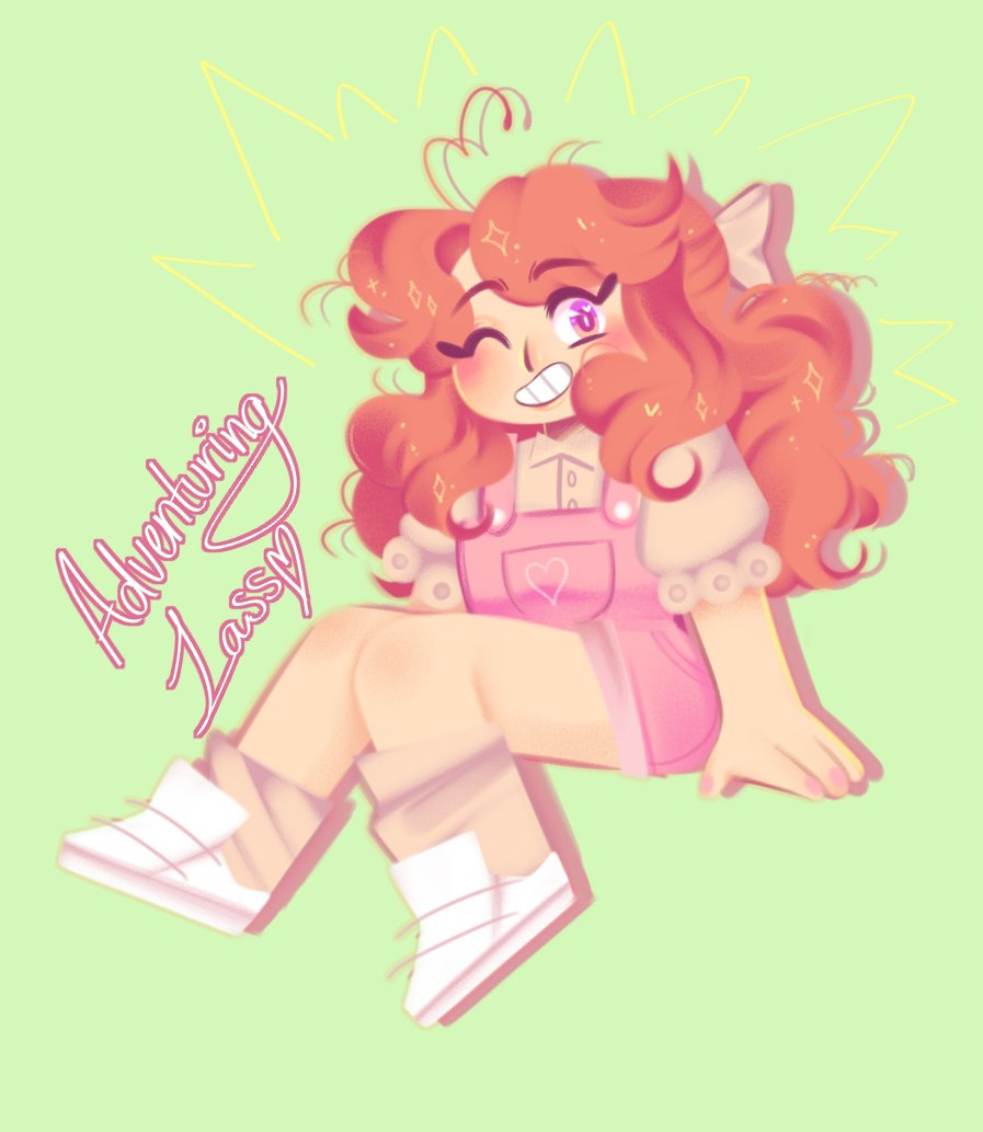 im a sucker for minecraft and snapcube so i had to draw penny's skin as soon as i saw it #snapstreamart <br>http://pic.twitter.com/Zuq0no3inV