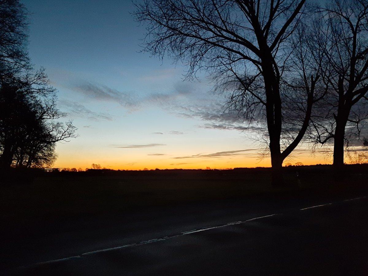 Schönen Mittwoch