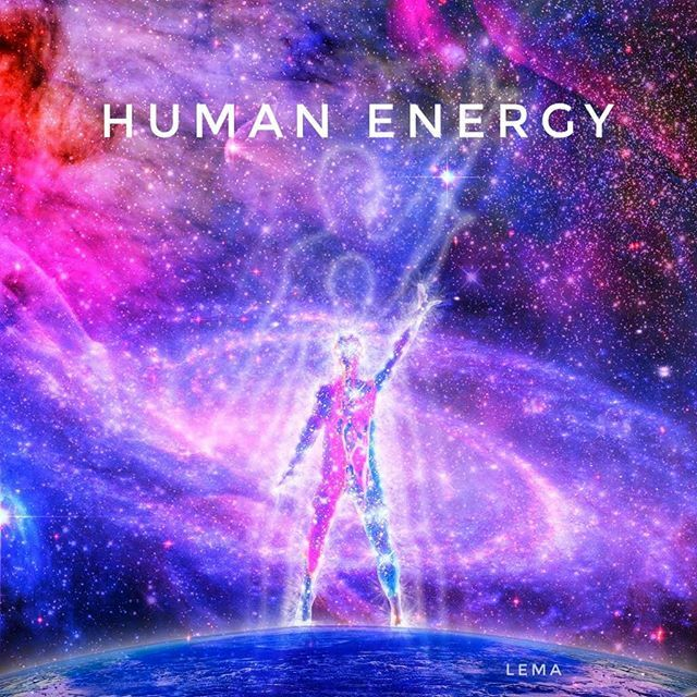 The energy you bring, positive or negative, dictates your perceptions, receptions and  radiations. .  . . . #universe #energyhealing #energy #energyiseverything #energysaving #humanbeing #humantime #humanenergy #positivevibes #positive #negativee… https://ift.tt/2FSIhG0 pic.twitter.com/JcyBuC1l2S