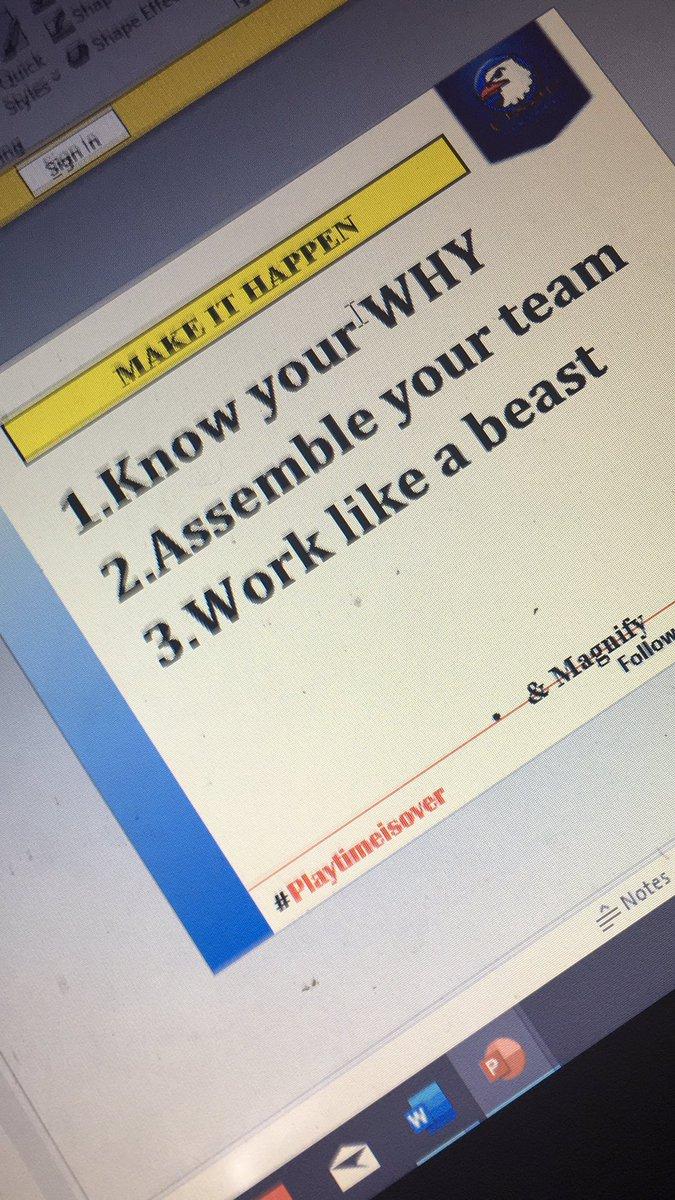Advice to Yr 11 Boys... #EXAMS @thefixupteam #PlaytimeisOver