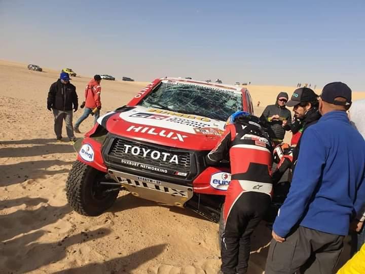 2020 42º Rallye Raid Dakar - Arabia Saudí [5-17 Enero] - Página 11 EOToAmtX0AExlZ6?format=jpg&name=900x900