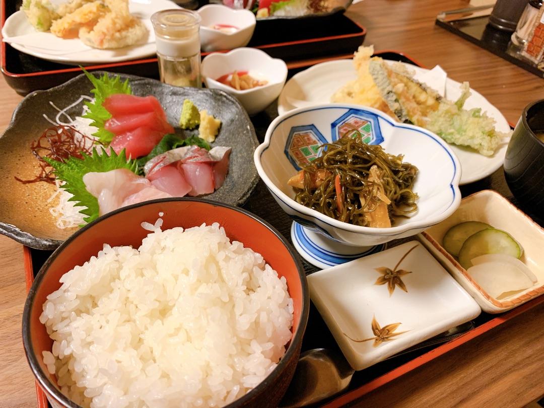 福島県は海の幸最高~ ー アメブロを更新しました#おゆん