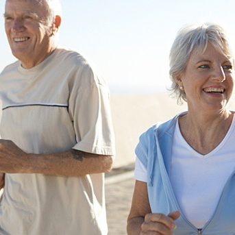 Unsere Oldies starten ins Wintertraining. Alle Interessierten ab ca. 50 Jahre sind herzlich willkommen! Mehr dazu hier: https://buff.ly/2tXuJqa #tvstein #wirsindstein #oldies #fitundgesundpic.twitter.com/C4mOf6RrAb