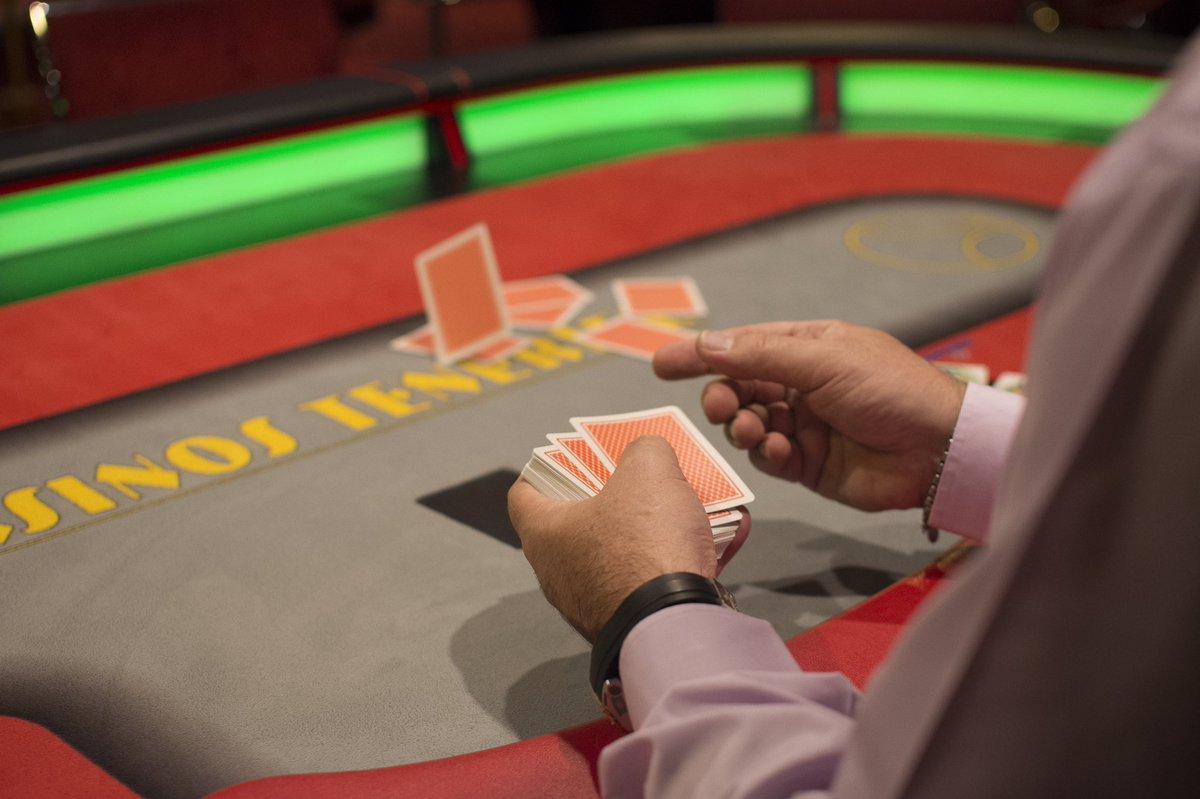 ¡Consulta toda la información sobre los #TorneosdePoker de esta semana en nuestra web!   https://www.casinostenerife.com/index.php/torneos-de-poker-del-13-al-19-de-enero-de-2020/…  ¿Estás preparado? #CasinosdeTenerife  #Poker#Tournament#Chips#Casino#Play#Gambling#Players#Style#Nightlife#Fun#Fancy#Havingfun#Goodmoments#Goodvibespic.twitter.com/YUCxNcRNPp