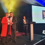 Image for the Tweet beginning: #Award #Winning Jacqui #CorallineHealth #WPA