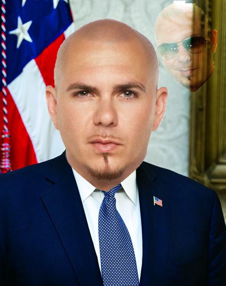 RT @OfficialJoelF: Happy birthday to Miami Commander-in-Chief @pitbull. #DALE https://t.co/UroVZoiPqZ
