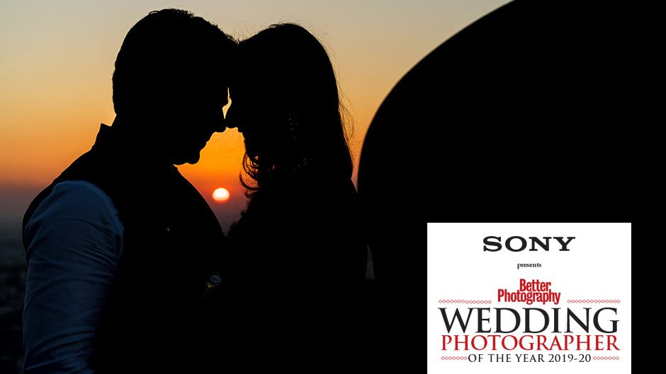 HURRY UP! SUBMISSION DEADLINE 20 JAN 2020!!Wedding Photographer of the Year 2019-20Participate Now & Win Prices worth 10Lakh+https://bit.ly/2Tr6hIkPresenting Partner @sony_indiaAssociate Partners @LaCieTech @photoquipindia Gudsen MOZAPhotograph @anirbanbrahma#WPOY2020