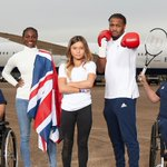 Image for the Tweet beginning: #ESAmember news 🗞️  @British_Airways will fly