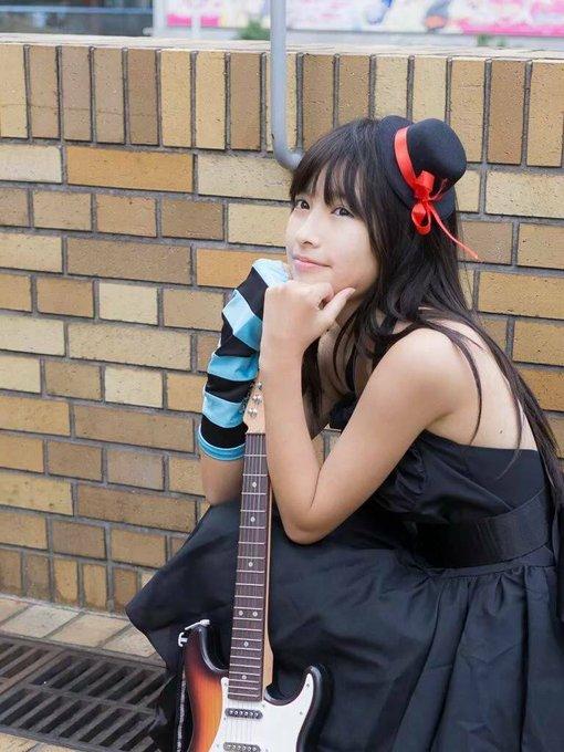 コスプレイヤー橋本麗愛のTwitter画像14