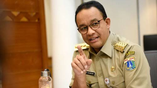 Coba Polling deh ya.  Siapa kira2 pemimpin Pilihan Anda?  1. Anies Baswedan (RT) 2. Jokowi     (Like)  Monggo ya https://t.co/lxPDncgrUD